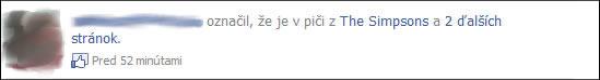 facebook, je v pici, nadavky, slovensky preklad, slovencina, vulgarizmy