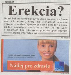 SESUL�?K 2006